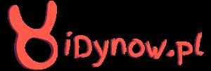 iDynow.pl